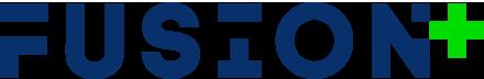 Logo Fusionplus
