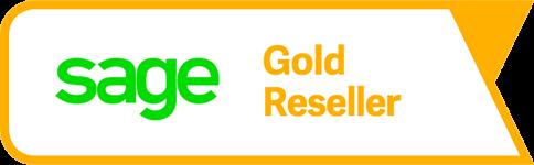 Sage Gold Reseller
