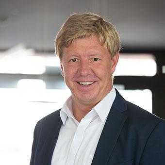 Sven Weigelt